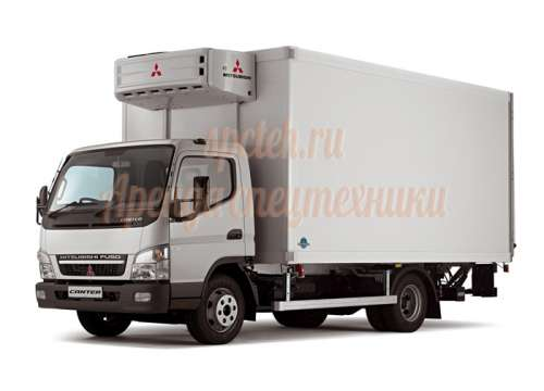 Рефрижератор IVECO - 35C11 DAILY KUHLKOFFER/ THERMOKING VM 400 MAX TC