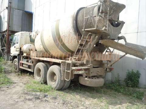 Бетон белово купить расход цементного раствора для укладки плитки